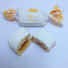 Milhoja de Naranja