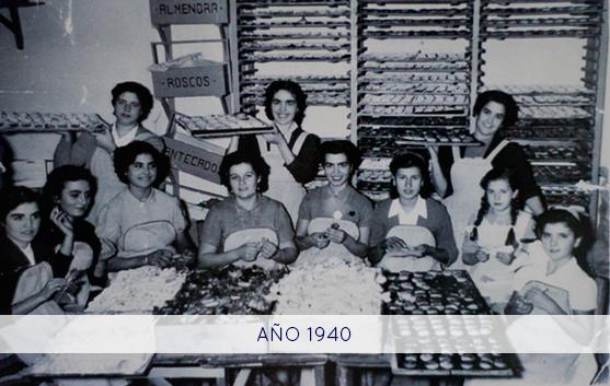 lacolchona1940.png
